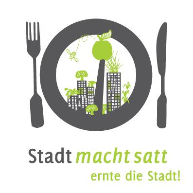 Logo_Stadt macht satt_Download