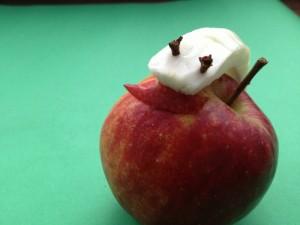 Apfelwurm