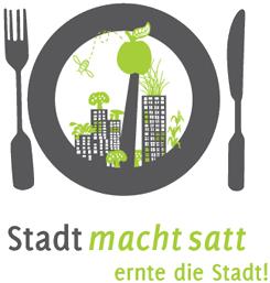 Logo_Stadt macht satt