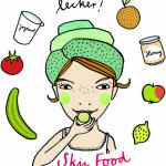 [Bild Skinfood]